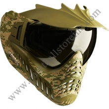 vforce_profiler_paintball_goggles_se_digicam[1]
